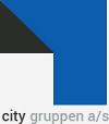 City Gruppen